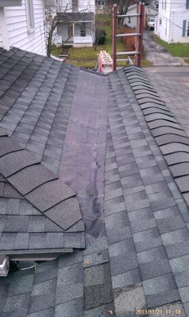 After-ROOFING REPAIRS