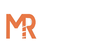 M&R Roofing and repairs Delaware ohio roofing